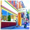 mel's-on-main