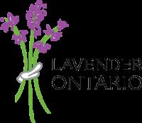 Ontario Lavendar