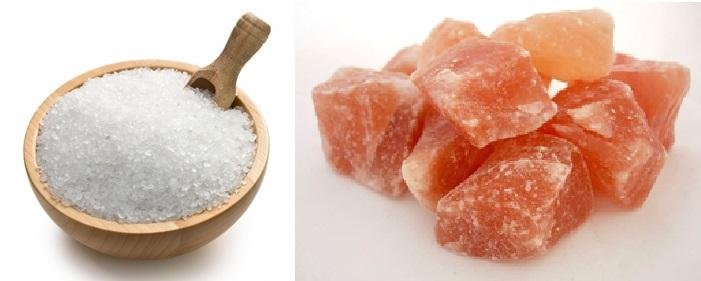 bowl-of-epsom-salt-with-scoop