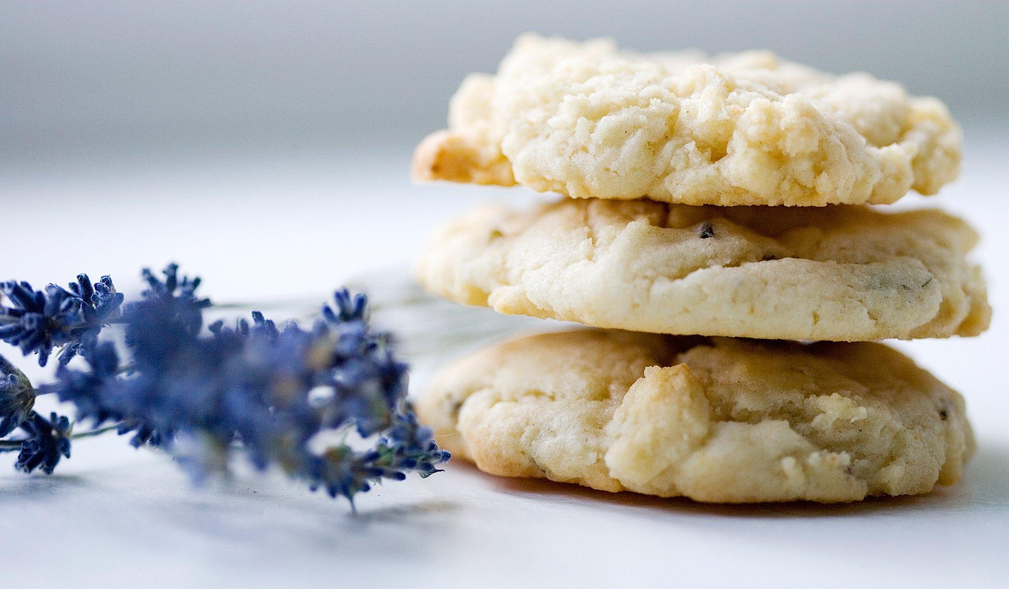 lavender-cookies-2