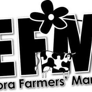 Elora Farmer's Market